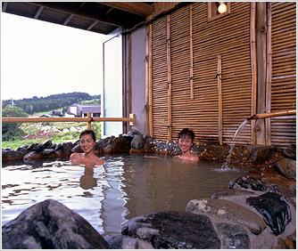 Hakuba Alps Hotel Village Nagano