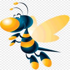 Toby.Bee