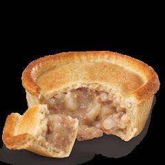 pie-eater