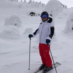 Skimak