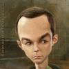 SheldonB
