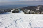 Opening weekend, 22nd Nov, uploaded by ILoveZao  [Zao Onsen, Yamagata City, Yamagata]