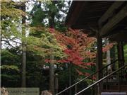 Sanzen-in, uploaded by JA2340