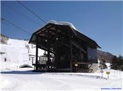 Let's Ropeway, uploaded by Mick Rich  [Tsugaike Kogen, Otari Village, Nagano]