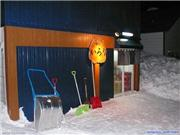 Izakaya in Makkari, uploaded by Mike Pow  [Rusutsu Resort, Rusutsu Village, Hokkaido]