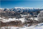 Maiko Snow Resort, 13th Jan 2015, uploaded by SnowJapanForums  [Maiko Snow Resort, Minamiuonuma City, Niigata]