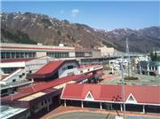Yuzawa, 30th April 10, uploaded by  YuzawaNow