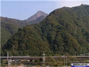 26th October 2005 - in between Yuzawa and Shiozawa, uploaded by YuzawaNow