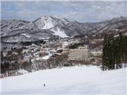 27th November, uploaded by Zaoman  [Zao Onsen, Yamagata City, Yamagata]