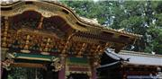 In and around the temples of Nikko in Tochigi, uploaded by muikabochi