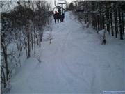 Bibai International Ski Area, uploaded by norcal  [Bibai Kokusetsu, Bibai Town, Hokkaido]