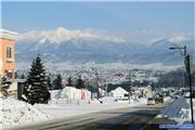 furano, uploaded by rubbersoul9  [Furano, Furano City, Hokkaido]