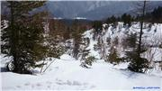 Mt Norikura, uploaded by snowdude  [Mt Norikura Snow Resort, Matsumoto City, Nagano]