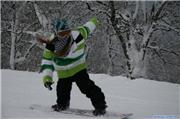Fabi, uploaded by snowvadius  [Geto Kogen, Kitakami Town, Iwate]