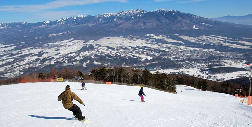 Hasil gambar untuk fujimi panorama resort