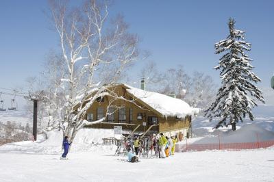 Furano Furano City Hokkaido Resort Spotlight Japan Ski And