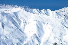 Myoko Snowsports Arai, Myoko, Niigata