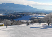 Kurohime Kogen Snow Park
