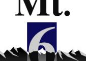 Mount Six
