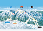 Yuzawa Snow Link